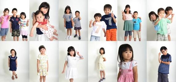 Kid'sday2016.7.26_01.JPG