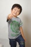 子どものカット31.jpg